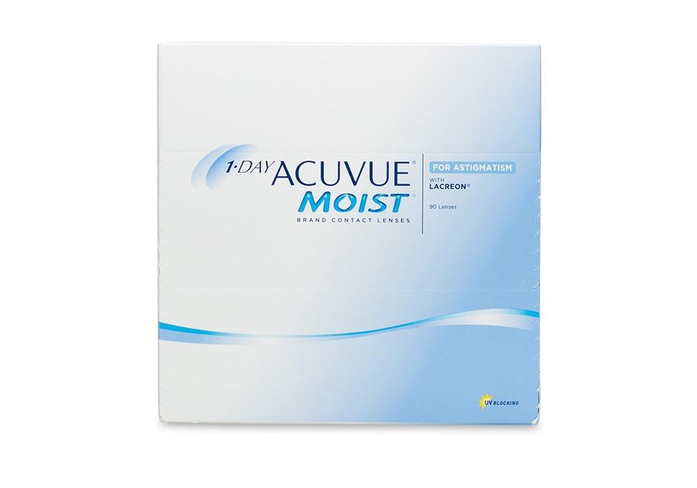 1-day-acuvue-moist-for-astigmatism-90-pack-v1+fr++socialMediaProdImg