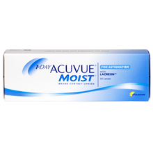 1-day-accuvue-moist-astigmatism