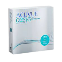 acc-oasys-90