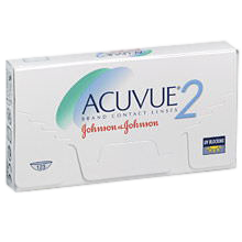 accuvu-2-johnson