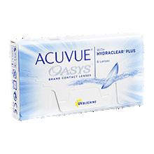 accuvue-hydra-lux
