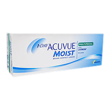 accuvue-moist-multifocal