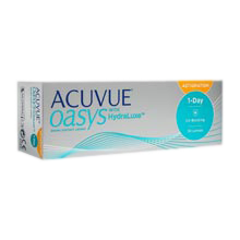 accuvue-oasys-astig
