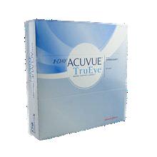 accuvue-tru-eye
