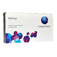 biofinity-simple
