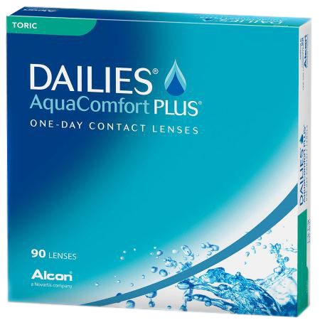 dailies-aquacomfort-plus-toric-90-pack-1