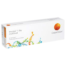 pro-clear-1-day-multifocal